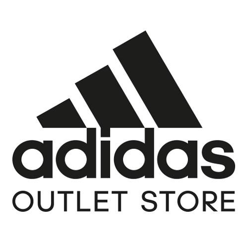 outlet store aaa73 50acb Shoppa på outlet - så hittar du de bästa priserna  2018    Credway.se